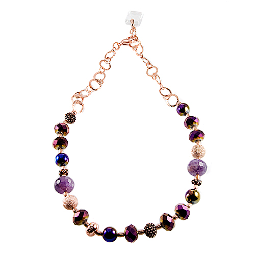 metallica necklaces halsband